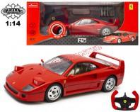 Ferrari F40 1:14 (R/C)
