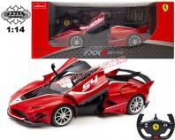 Ferrari FXX K Evo 1:14 (R/C)