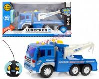 Ciężarówka  R/C 27 cm