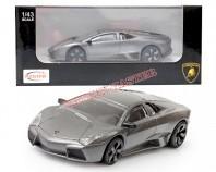Lamborghini Reventon (1:43)