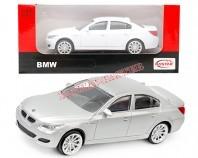 BMW 5 (1:43)