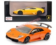 Lamborghini Murcielago (1:43)