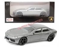 Lamborghini Estoque (1:43)