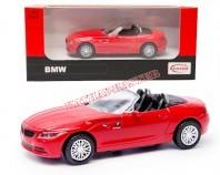 BMW Z4 (1:43)
