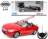 BMW Z4 1:12 (R/C)