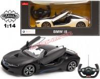BMW i8 1:14 (R/C)