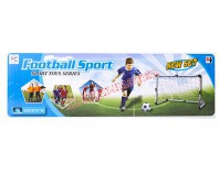 Zestaw do gry w piłkę nożną