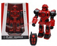 Robot 34 cm